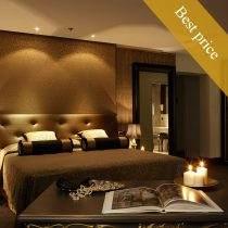 Boutique Hotel a Venezia Centro | Aqua Palace Hotel Sito Ufficiale