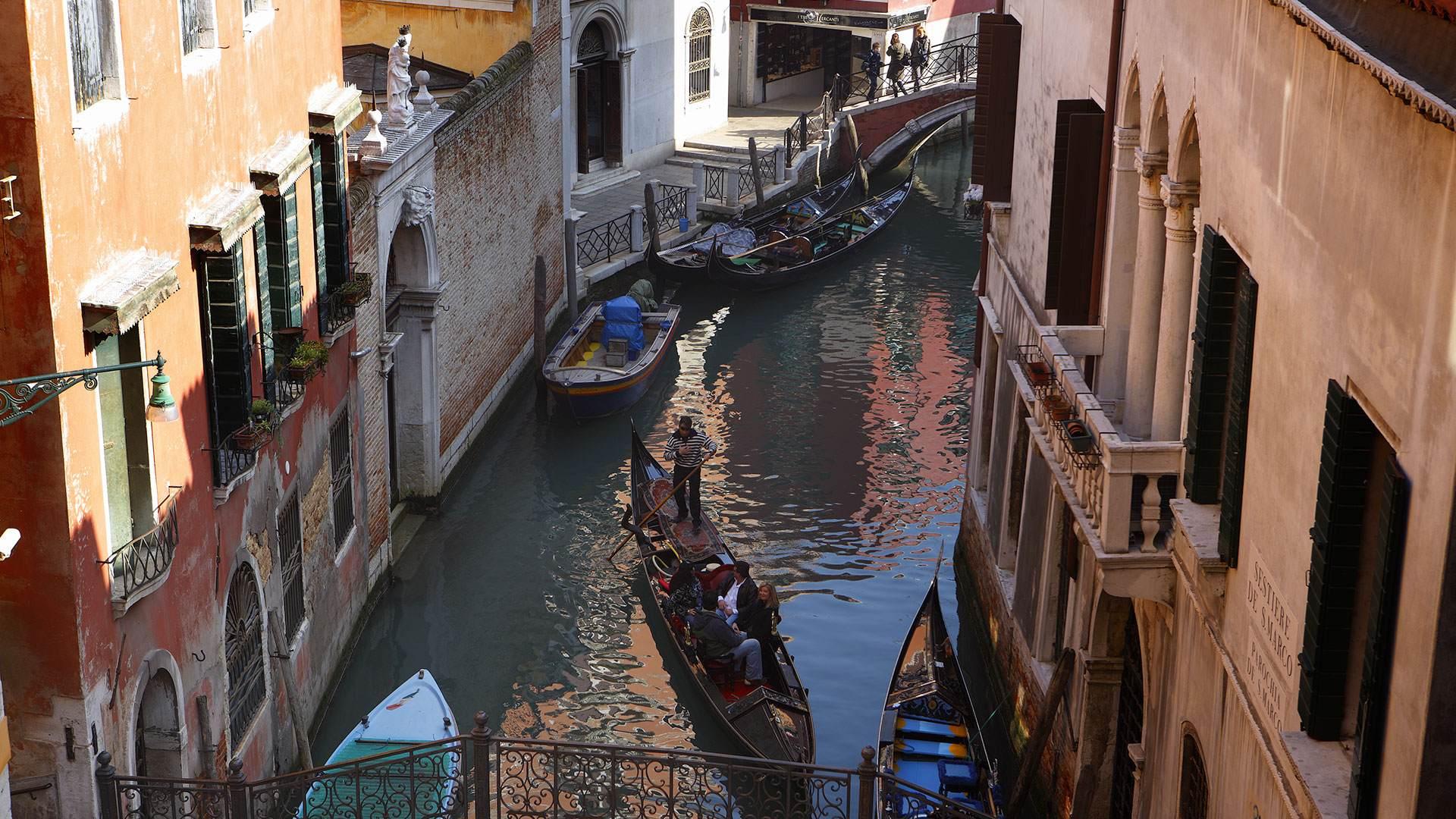 Venice Luxury Hotel Hotel Aqua Palace Official Site 4 Star Hotel